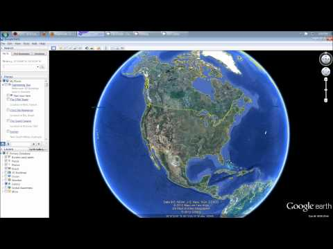 3/31/2012 -- Oklahoma 3.3M earthquake -- Fracking / Man Made / Induced Seismicity
