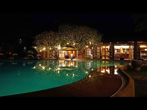 Club Serena Resort   Top Resorts in Moalboal Cebu Philippines