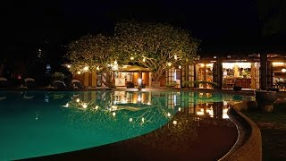 Club Serena Resort  Top Resorts in Moalboal Cebu Philippines