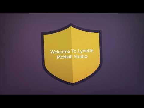 Best Acting Coach Los Angeles - Lynette McNeill Studio