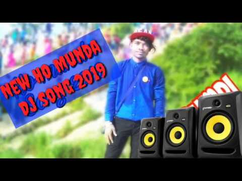 New Ho Munda DJ Song 2019 First Time Nepel Re Ho Song