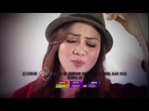 """""""Bosan"""" - Dee The Series (MV Episod 1)"""