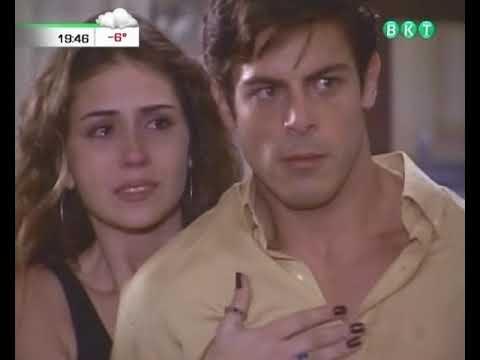 Семейные узы (122 серия) (2000) сериал