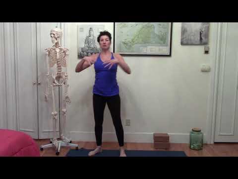 how-to-do-yoga:-the-bare-bones-yoga-learn-yoga-challenge-video-2