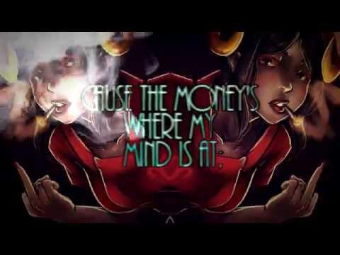 FXXK BOYZ GET $$$ | Homestuck Ladies MEP [MEP #11]