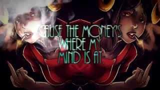 Repeat youtube video FXXK BOYZ GET $$$ | Homestuck Ladies MEP [MEP #11]