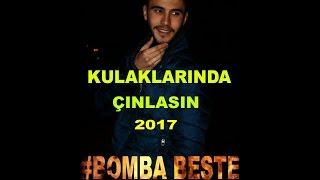 Enes Özkan - Kulaklarında Çınlasın (2017) BESTE