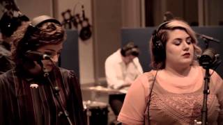 """Young Heirlooms - """"Silverglade""""  Queen City Sessions"""