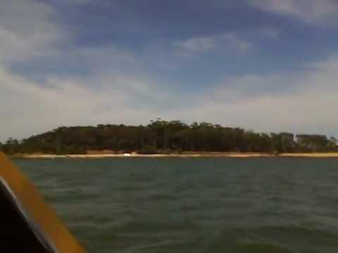 seafarer's travel and adventure punta del este uruguay