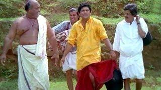 ജഗതി ചേട്ടന്റെ എക്കാലത്തെയും മികച്ച കോമഡി| Jagathy Sreekumar Comedy Scenes | Malayalam Comedy scenes