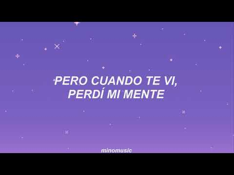 Beautiful - BTS [Traducida Al Español]