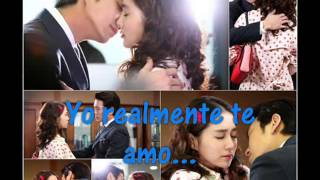 Video I really love you - sub español-( Cunning single lady OST) download MP3, 3GP, MP4, WEBM, AVI, FLV April 2018
