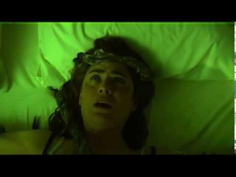 Wítchblade: Tentacles bind Sara