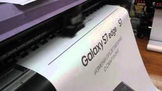 Широкоформатная печать(, 2016-04-28T12:35:09.000Z)