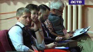 В Южно-Сахалинске ученые обсуждают методы искусственного воспроизведения тихоокеанских лососей