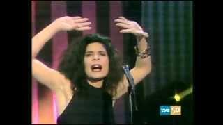Azúcar Moreno - Bandido (Viva el espectáculo)