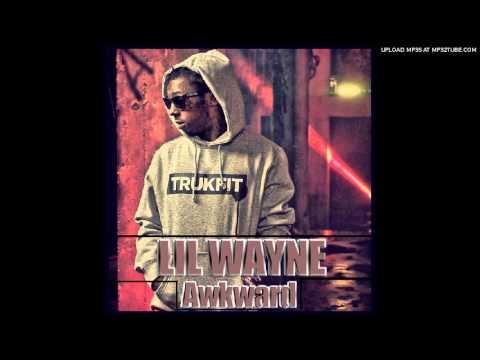 Lil Wayne - Awkward // Young Jeezy - Knob Broke Instrumental (FL Studio Remake + FLP Download)