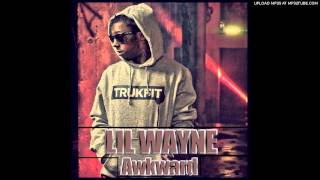 Lil Wayne - Awkward // Young Jeezy - Knob Broke Instrumental (FL Studio Remake + FLP Download)