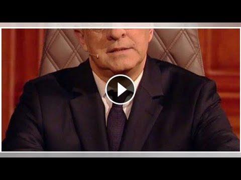 """Crozza-De Luca contro Concita De Gregorio e Teresa De Sio: """"Miserabili 1000 volte, anzi 4 milioni..."""
