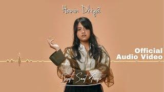 Download HANIN DHIYA - Suatu Saat Nanti (Official Audio Video)