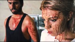 Download Video Film de zombie dead road MP3 3GP MP4