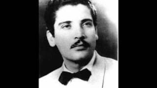 JUGANDO MAMA JUGANDO  DANIEL SANTOS