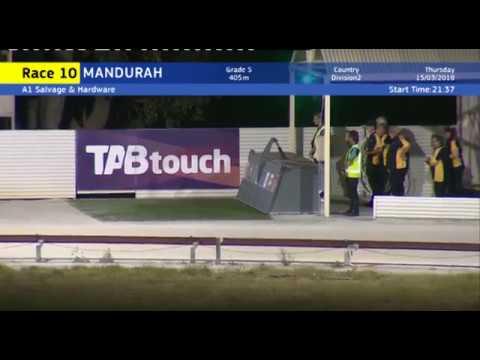 Download Mandurah-15032018-Race-10