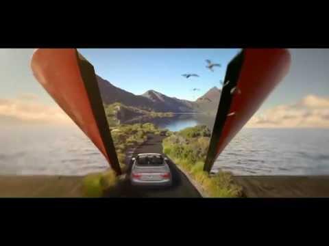 Spirit Of Tasmania - Drive Straight Into Your Next Holiday With Spirit Of Tasmania