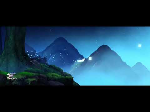 Демо-версия Wenjia доступна на Xbox One