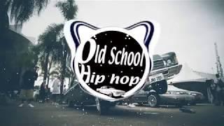 N.W.A - Straight Outta Compton HQ Bass boost