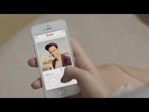 swipe dating service