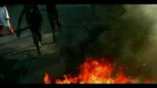 Haiti Movies - Ghosts Of Cite Soleil Movie Trailer