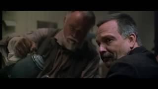 Открытый простор (2003). В вашем городе не любят ковбоев...