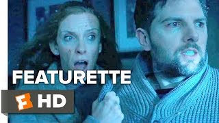 Video Krampus Featurette - A Look Inside (2015) - Adam Scott, Toni Collette Movie HD download MP3, 3GP, MP4, WEBM, AVI, FLV Agustus 2018