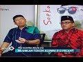Aksi Keluar Konteks, Sejumlah Alumni 212 Pecah? - iNews Pagi 30/11