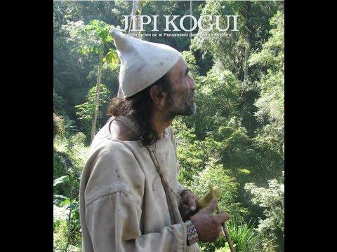 JIPI KOGUI- Documental