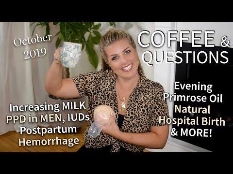 coffee-&-questions---october-2019:-increasing-milk-supply,-postpartum-hemorrhage,-epo-&-more!