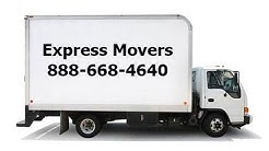 Local Movers Lake Worth FL - Moving Box's Lake Worth FL Local Movers