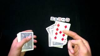 видео Оригами «Осел с книгой»