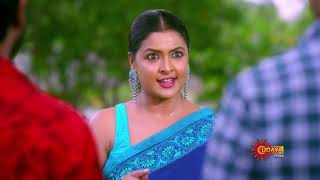 Nandini - Full Episode | 31st July 19 | Udaya TV Serial | Kannada Serial