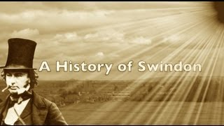 History of Swindon