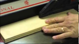 3 D Ruler Presented By Woodcraft