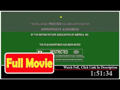Ponente feneri (1988) *Full MoVieS*#