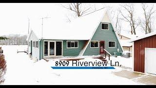 8909 RIVERVIEW LN, FREMONT | Tiffany Holtz Real Estate