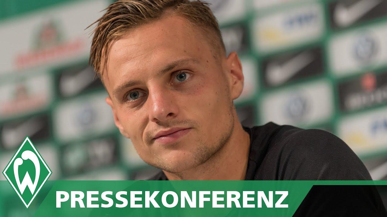 Bauer Werder