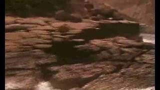 JULIE PIETRI - Salammbo - 1989