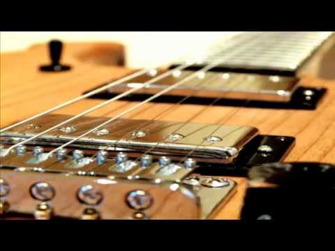 Guitar Tuning - Open E (EBEG#BE)