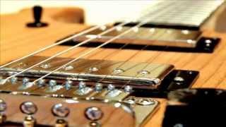 Guitar Tuning - Open E (EBEG#BE)