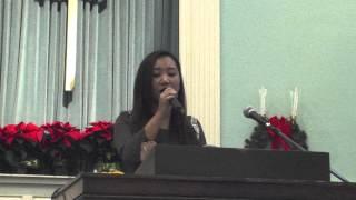 Lg. Mang tin Tial  Dec/29/2013 CBMCDC.org