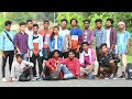 New Nagpuri Video || Dil Toid Ke Hasishla || Simon Dance Group || Singer Kumar Ignesh || Sadri Jalwa